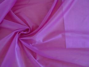 1m zarte Futter-Charmeuse in purple/magenta Fb1059