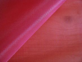 1 Stk. Mittelteil unelastisch in berry Fb0157