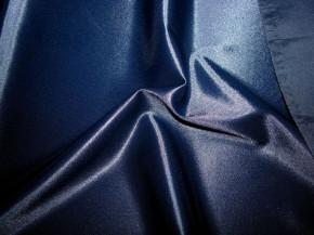 Wirkfutter-Stoff in abend-blau Fb0810