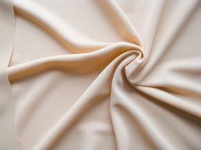 1m hochwertiger Wäschestoff/Simplex in hautfarbe/hell-beige Fb0538