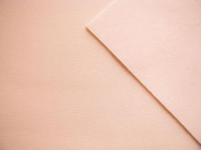 1Stk. Klebe-Laminat für BH`s in hautfarbe/skin Fb0097