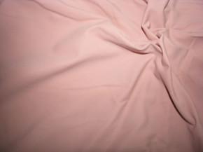 Lomellina-Microfaser/Jersey in rosenholz/rosè Fb0284