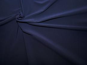 1m Microfaser in pacific-blau/abend-blau Fb0810