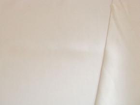 hochwertiger Miederstoff in ecru/helles creme Fb1451