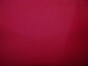 hochwertiger Miederstoff in d.chianti-rot Fb0106