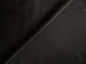 1m Bi-elastischer Strapsgürtelstoff in schwarz Fb4000