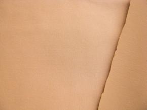 """1m Bi-elastischer Mieder-/Strapsgürtelstoff """"Simplex"""" in pudrigem make-up Fb1168"""