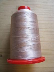 1 Spule/Kone Coats - Maschinen-Stickgarn Fb1063