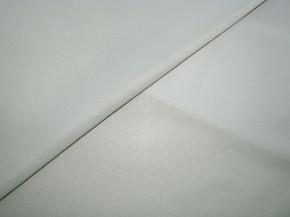 bi-elastisches Powernet in silber-grau Fb3501
