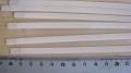 12 Stk. Korsagen-Stäbchen 21cm